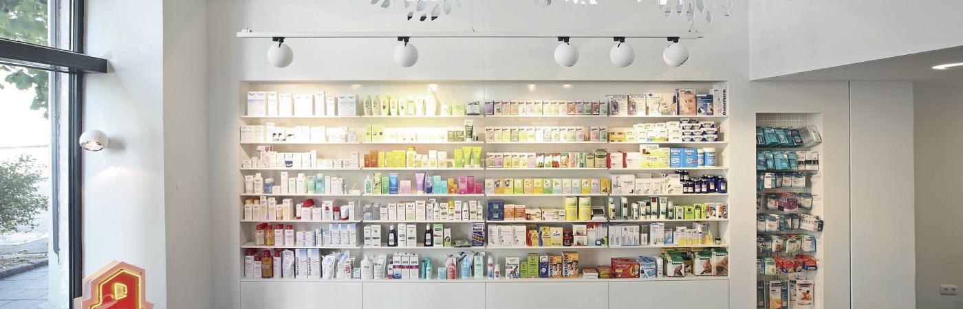 EBI Biella - Farmacia Masarone