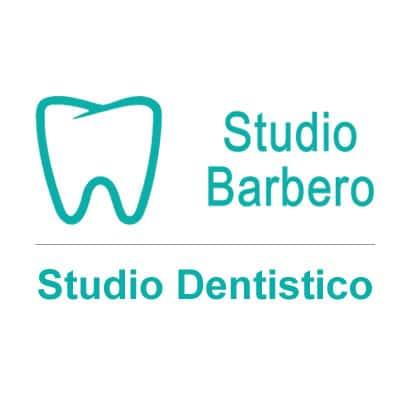 EBI Biella - Logo Barbero