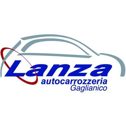 Ebi Biella - Autocarrozzeria Lanza Gaglianico