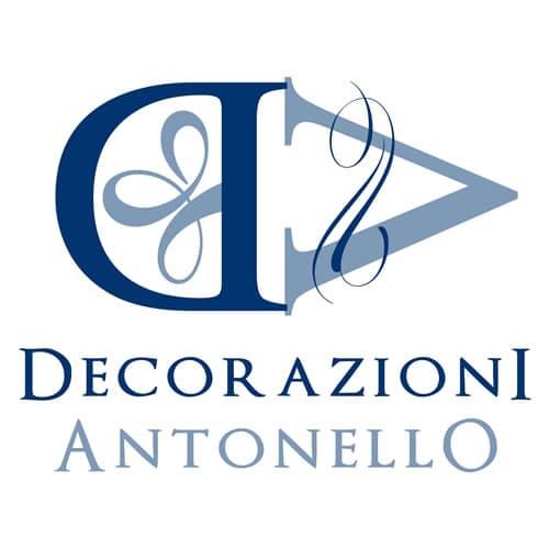 Ebi Biella - Logo Decorazioni Antonello