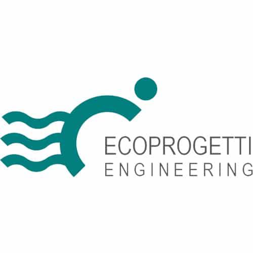 Ebi Biella - Logo Ecoprogetti Engineering