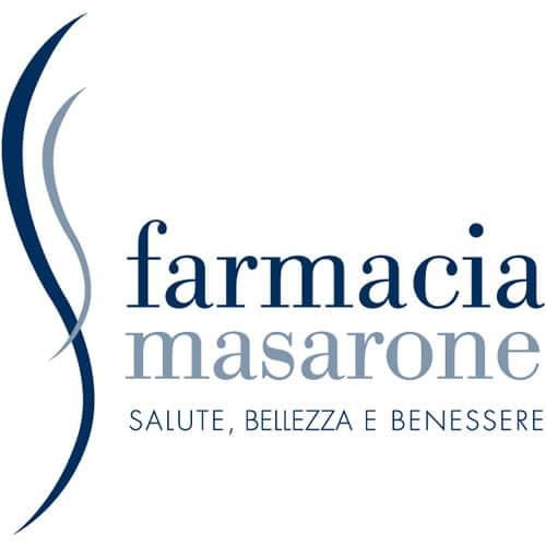 Ebi Biella - Logo Farmacia Masarone