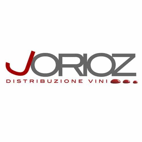 Ebi Biella - Logo Jorioz