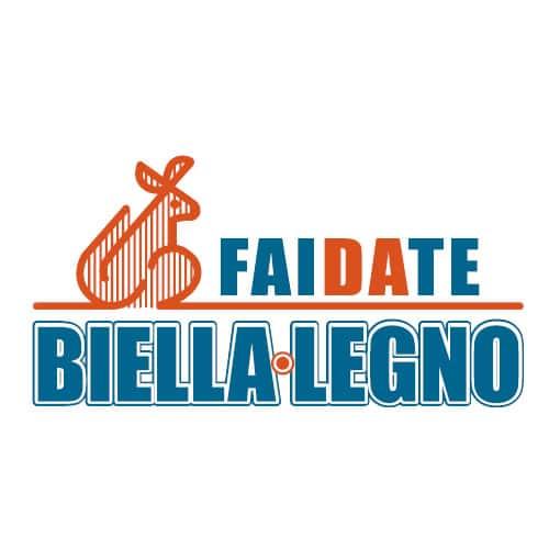 ebi-biella-membri-biella-legno-logo
