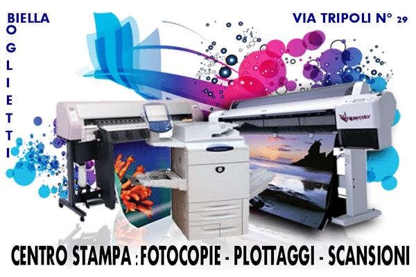 Ebi Biella - Slider Plotaggi Fotocopie Scansioni