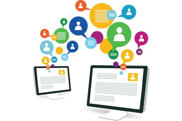 Ebi Biella - Visible Lab S.r.l. - Siti Internet Web Agency Biella - Slider 1