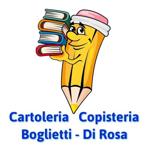 Logo-Boglietti-DiRosa