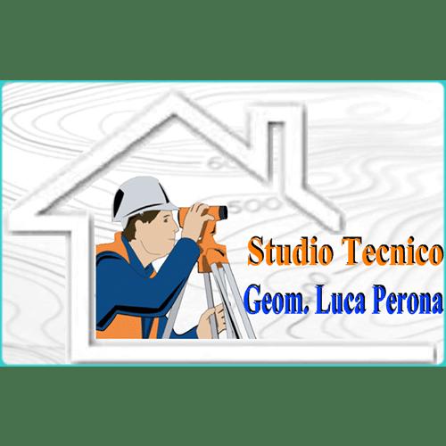 Ebi Biella - Logo Studio Tecnico Luca Perona