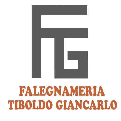 Falegnameria Tiboldo Giancarlo - Ebi Biella